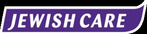 Jewish Care